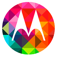 moto-logo-color