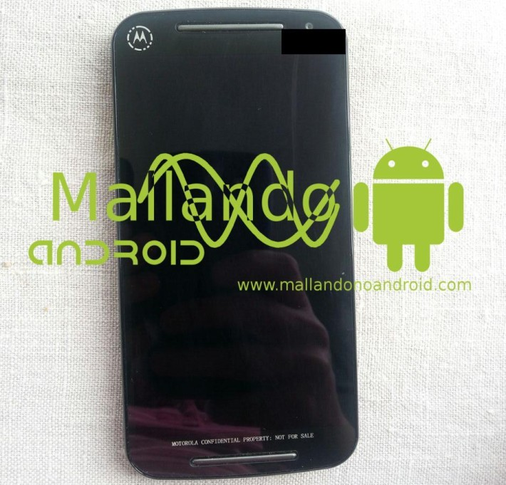 moto-g-secong-generation-leak-e1408635708200-710x681