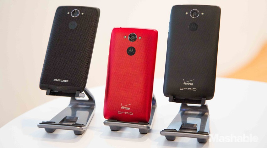 Droid-Turbo-Review-1