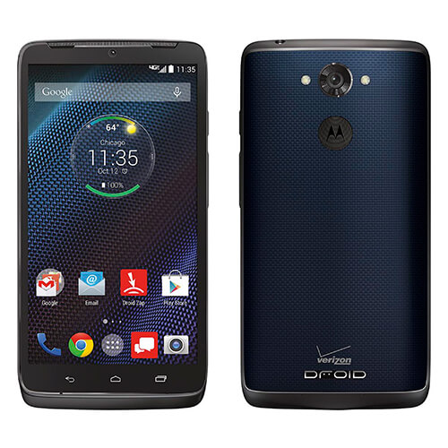 droid turbo xt1254