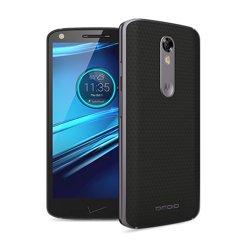 droid turbo 2 xt1585